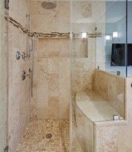 Bathroom Remodeling Trends are heating up
