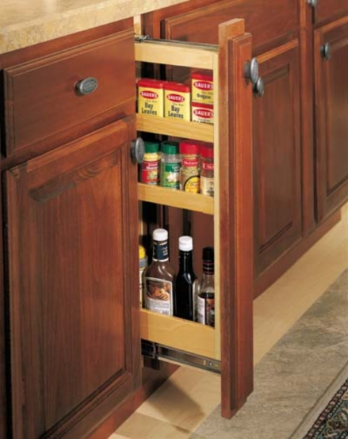 kitchen cabinet accessories the functional finishing touches to your kitchen design