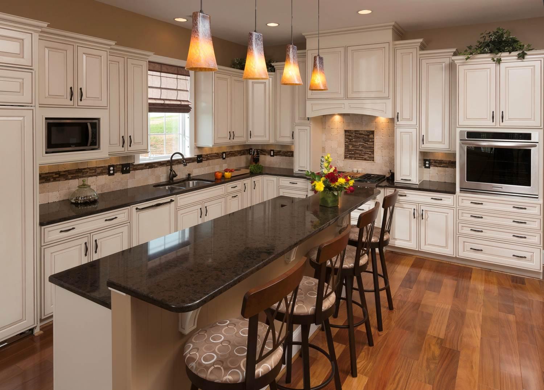 Timeless Kitchen Design Ideas Glamorous Kitchen Design Ideas 4 Timeless Touches  Reico Kitchen & Bath . Review