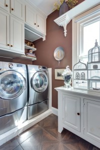 Tips for buying washing machines