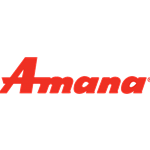 Amana Appliances