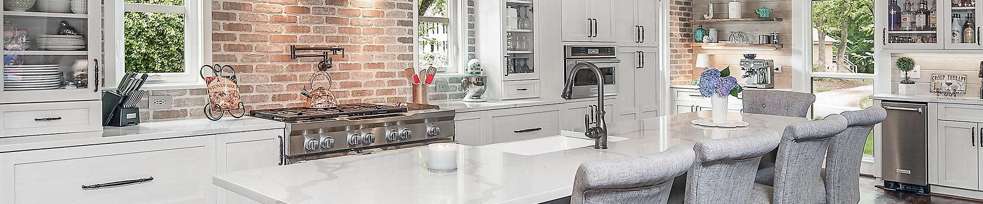 Super Reico Kitchen Bath Download Free Architecture Designs Grimeyleaguecom