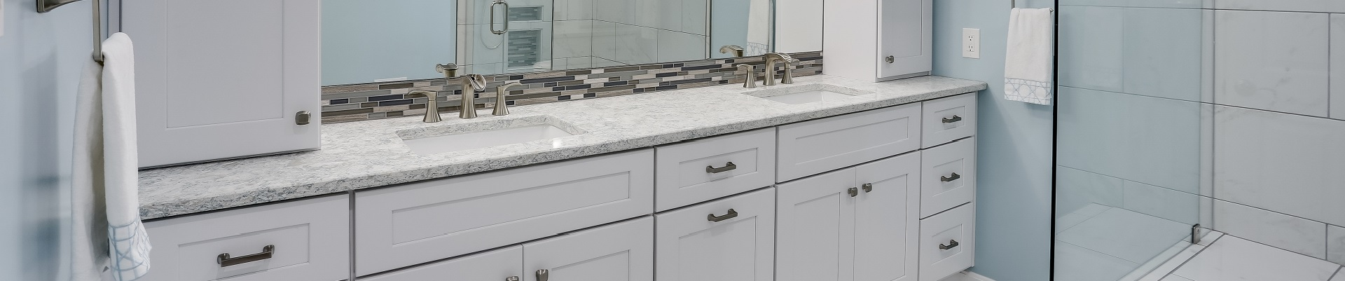 Reico Kitchen Bath
