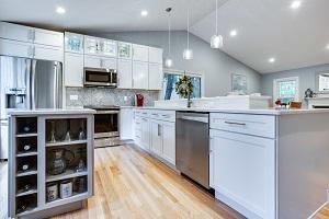 kitchen cabinet showrooms near me rhfashionvieworg reico kitchen bath