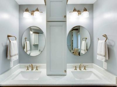 Kitchens, Bathrooms, Design & Trends | The Reico Blog