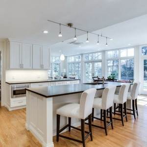 how to ensure your kitchen remodel pays off