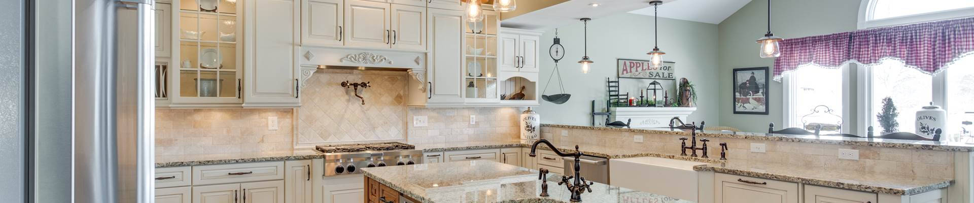 Reico Kitchen Bath - Kitchen remodeling williamsburg va