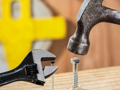 What You Can Learn in a Remodeling Seminar